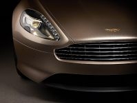 2013 Aston Martin Dragon 88 Limited Edition, 3 of 7