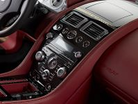 2013 Aston Martin Dragon 88 Limited Edition, 4 of 7