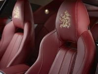 2013 Aston Martin Dragon 88 Limited Edition, 6 of 7