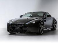 2013 Aston Martin V8 Vantage SP10, 1 of 11