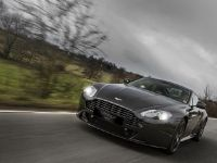 2013 Aston Martin V8 Vantage SP10, 3 of 11