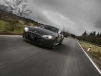 2013 Aston Martin V8 Vantage SP10, 4 of 11