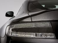 2013 Aston Martin V8 Vantage SP10, 5 of 11