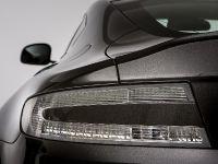 2013 Aston Martin V8 Vantage SP10, 5 of 11
