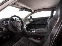 2013 Aston Martin V8 Vantage SP10, 6 of 11