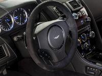 2013 Aston Martin V8 Vantage SP10, 7 of 11