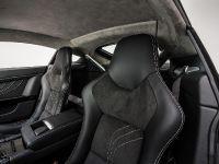 2013 Aston Martin V8 Vantage SP10, 8 of 11