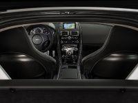 2013 Aston Martin V8 Vantage SP10, 10 of 11