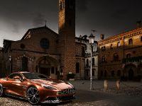 2013 Aston Martin Vanquish, 1 of 11