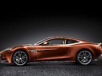 2013 Aston Martin Vanquish, 4 of 11