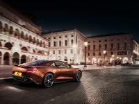 2013 Aston Martin Vanquish, 6 of 11