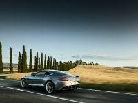 2013 Aston Martin Vanquish, 7 of 11