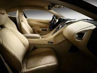 2013 Aston Martin Vanquish, 8 of 11