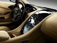 2013 Aston Martin Vanquish, 9 of 11