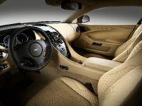 2013 Aston Martin Vanquish, 10 of 11