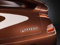2013 Aston Martin Vanquish, 11 of 11