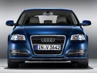 2013 Audi A3 Sportback, 4 of 91