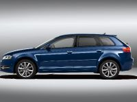 2013 Audi A3 Sportback, 5 of 91