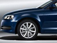 2013 Audi A3 Sportback, 8 of 91