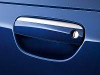 2013 Audi A3 Sportback, 9 of 91