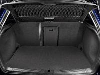 2013 Audi A3 Sportback, 10 of 91