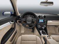2013 Audi A3 Sportback, 11 of 91