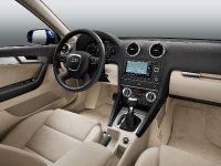 2013 Audi A3 Sportback, 12 of 91