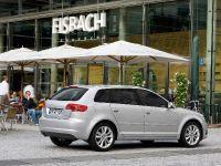 2013 Audi A3 Sportback, 17 of 91