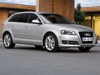 2013 Audi A3 Sportback, 25 of 91