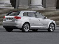 2013 Audi A3 Sportback, 28 of 91