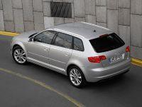 2013 Audi A3 Sportback, 30 of 91