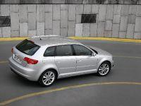 2013 Audi A3 Sportback, 31 of 91