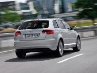 2013 Audi A3 Sportback, 33 of 91