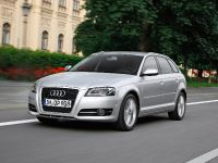 2013 Audi A3 Sportback, 34 of 91