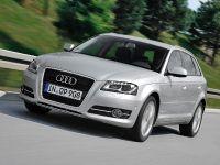 2013 Audi A3 Sportback, 36 of 91