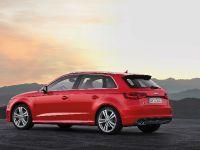 2013 Audi A3 Sportback, 43 of 91