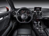 2013 Audi A3 Sportback, 51 of 91