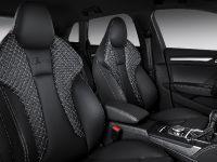 2013 Audi A3 Sportback, 52 of 91