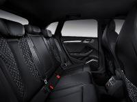 2013 Audi A3 Sportback, 54 of 91