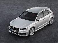 2013 Audi A3 Sportback, 58 of 91