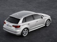2013 Audi A3 Sportback, 59 of 91