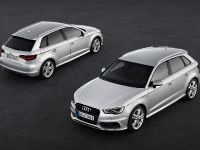 2013 Audi A3 Sportback, 60 of 91