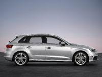2013 Audi A3 Sportback, 62 of 91