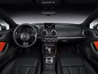 2013 Audi A3 Sportback, 63 of 91