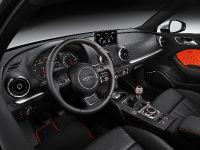 2013 Audi A3 Sportback, 64 of 91
