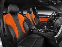 2013 Audi A3 Sportback, 65 of 91