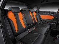 2013 Audi A3 Sportback, 66 of 91