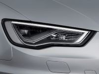 2013 Audi A3 Sportback, 67 of 91