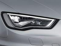 2013 Audi A3 Sportback, 68 of 91