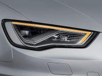 2013 Audi A3 Sportback, 69 of 91